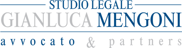 Avvocato Gianluca Mengoni