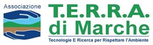 T.E.R.R.A. di Marche | Avvocato Gianluca Mengoni