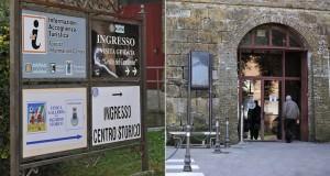 Civica Galleria Figurino Storico