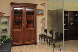Studio | Avvocato Gianluca Mengoni