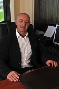 Avv. Gianluca Mengoni | Avvocato Gianluca Mengoni