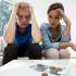 Sovraindebitamento: liberati dai debiti con la nuova procedura!
