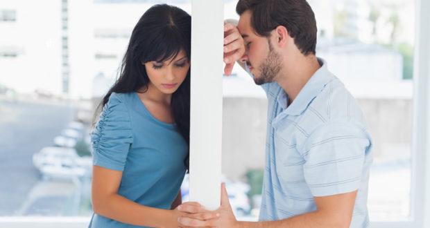 Quando viene negato l'assegno divorzile e di mantenimento ai figli?