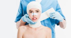 Responsabilità Medica del Chirurgo Estetico