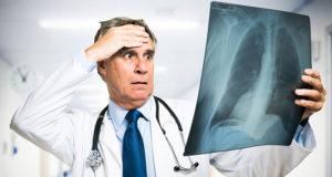 Responsabilità Medica e Sanitaria: ottieni il risarcimento!
