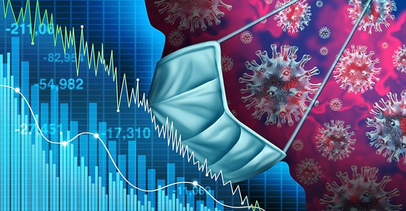 Mancato pagamento delle obbligazioni contrattuali al tempo del Coronavirus